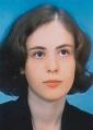Dr.Sirma Angelova