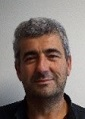 David Piquemal