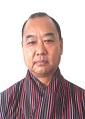 Pandup Tshering