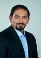 T V Aditya Chowdary