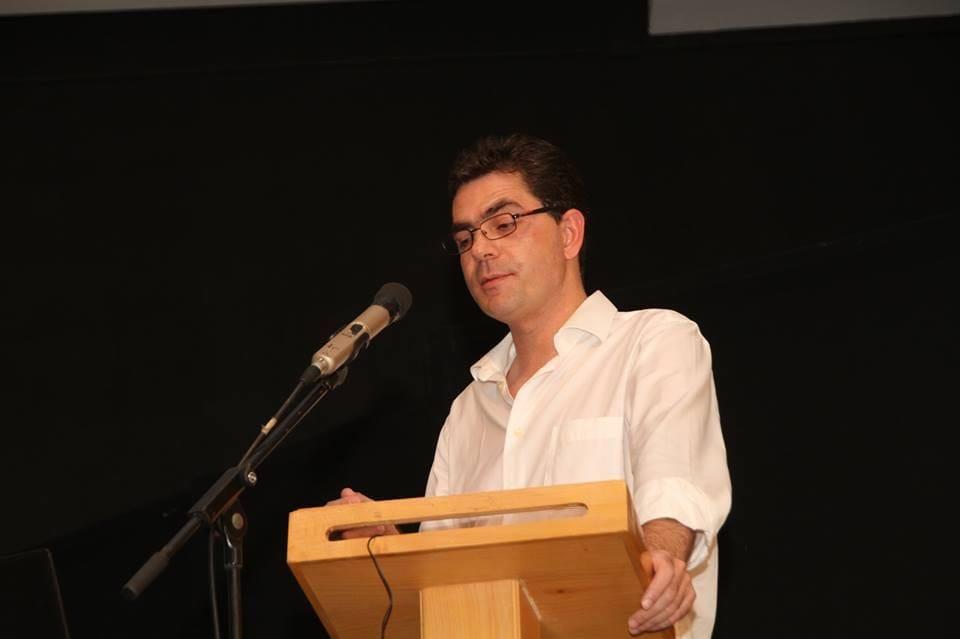 Humberto Mendes Faria Rodrigues