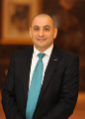Dr. Mohamad Miqdady