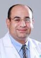 Dr. Said Moustafa M. Eldeib