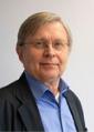 Heikki Juhani Lyytinen