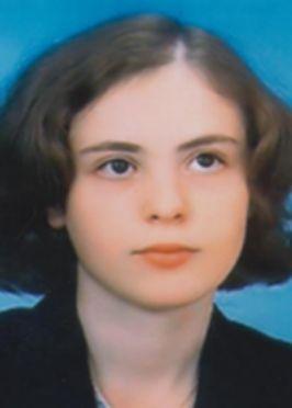 Sirma Todorova Angelova