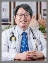 Ho-Chang Kuo