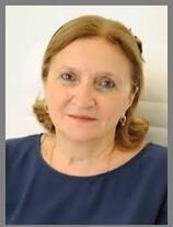 Nana Nino Tatishvili