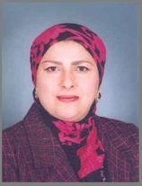 Nayera E. Hassan