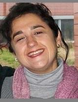 Sabrina Grigolo