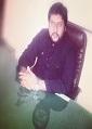 Muhammad Omar