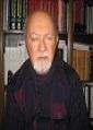 Manuel Dujovny