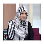 Rasha Al Rahbi