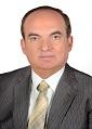 Samer Ellahham