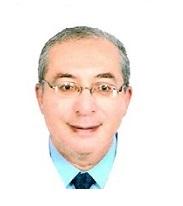 Dr. Sami El Shimi