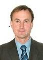 Antanas Juostas