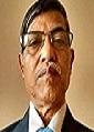 Sujay Kumar Dutta
