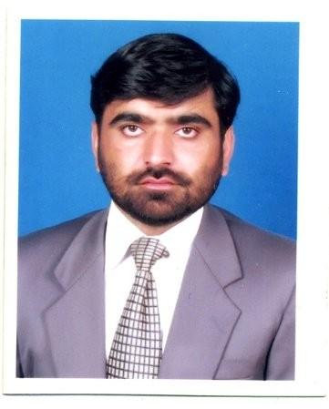 Dr. Rajeev Shah