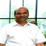 Attipalli Ramachandra Reddy