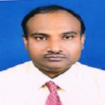 Dr. Amar Bahadur