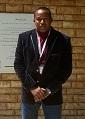 Farag Mohamed Farag Abd-Alla