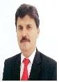 Prof. Dr. Ikramullah Khan