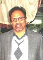 Reddy Umesh K.