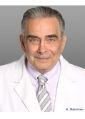 Dr. William Rassman
