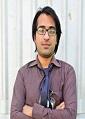 Syed Ziyad Furqan