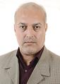 C.P Abdolrasoul Aleezaadeh
