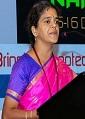 Dr. T.Theivasanthi