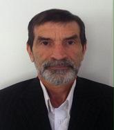 Dr. Mohammed Moghadasian