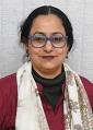 Indu Pal Kaur