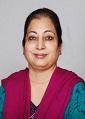 Kanwaljit Chopra