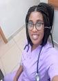 Okolie Chidimma