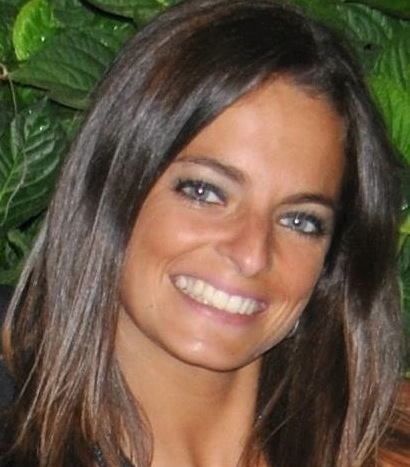Joana Novaes Machado Stocker