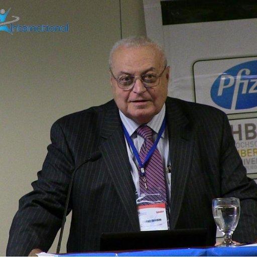 Dr. Osama Ibrahim