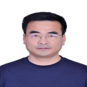 Dr. Shuxin Han