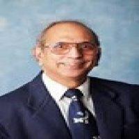 Dr. Udaya M Kabadi