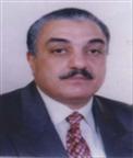 Tarek Mohamed Kamal Motawi