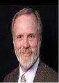 David W. Brandes