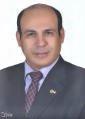 Dr.Elsayed Ahmed Elnashar