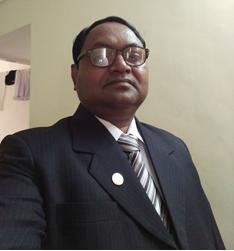Gobardhan Lal