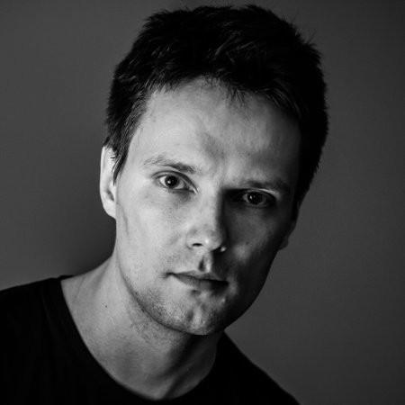 Wojciech Bula