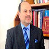 Ali Sabea Hammood