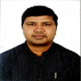 Lingayya Hiremath