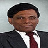 Vijay K Varadan
