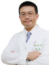 Jiao-Chiao Yang