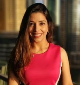 Maria Gabriela Sanchez Paez
