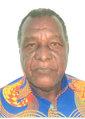 Nicoderms Mwaduma