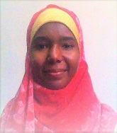 Nosiba Abd Elhaleem